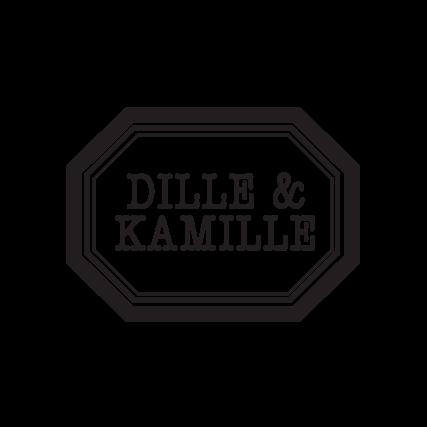 dille-et-kamille